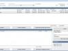 dta-schnittstelle-onlinebanking