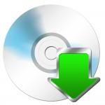 Kostenlose Demo: Download Rechnungsprofi Rechnungseingangsbuch