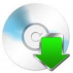 Kostenlose Demo: Download Rechnungsprofi Personalverwaltung