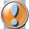 Mehr Infos zur Software Rechnungsprofi Personalverwaltung und Personalzeiterfassung
