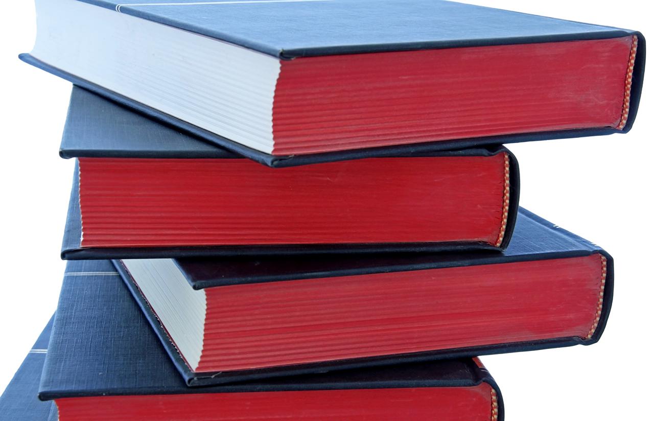 Handbuch, Beschreibung, Dokumentation, Manual, Bedienungsanleitung