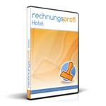 Download Rechnungsprofi Hotel kostenlos