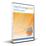Download Rechnungsprofi Office Easy kostenlos