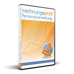 Download Rechnungsprofi Personalverwaltung kostenlos