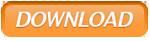 Download Rechnungsprofi Postbuch - kostenlose Demo herunterladen und einfach ausprobieren