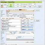 Rechnungen einfach schreiben und per Software erstellen